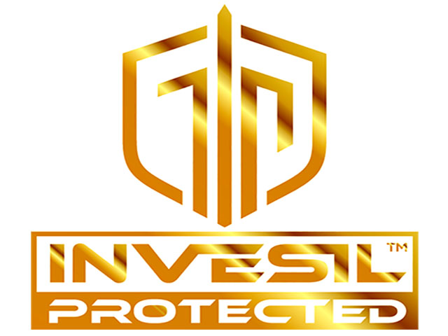 INVESIL-Gold