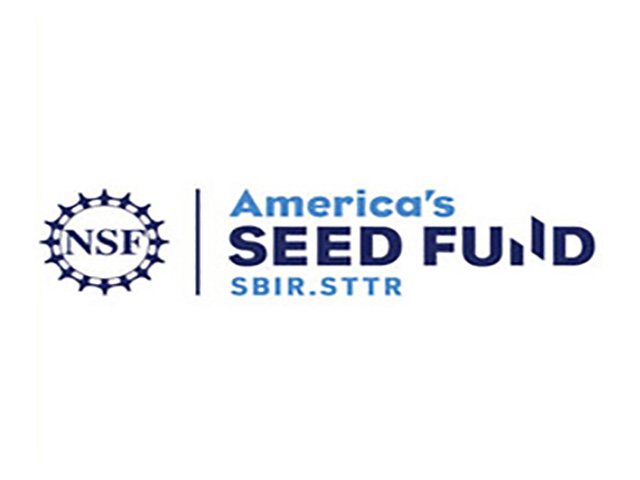 NSF-Seed-Funds