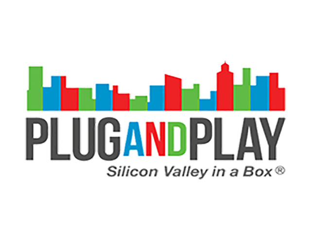 Flora Coatings glad to join PlugANDPlay Ventures